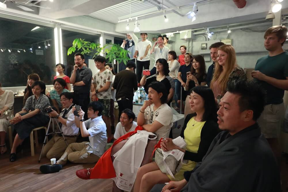fundoshi-annual-party-2017-6