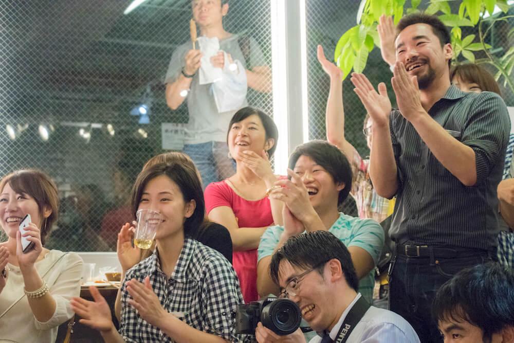 fundoshi-annual-party-2017-8