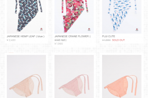 fundoshibu-online-store-renewal