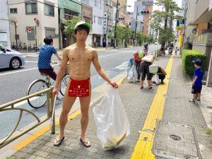 fundoshigentleman-cleaning-2