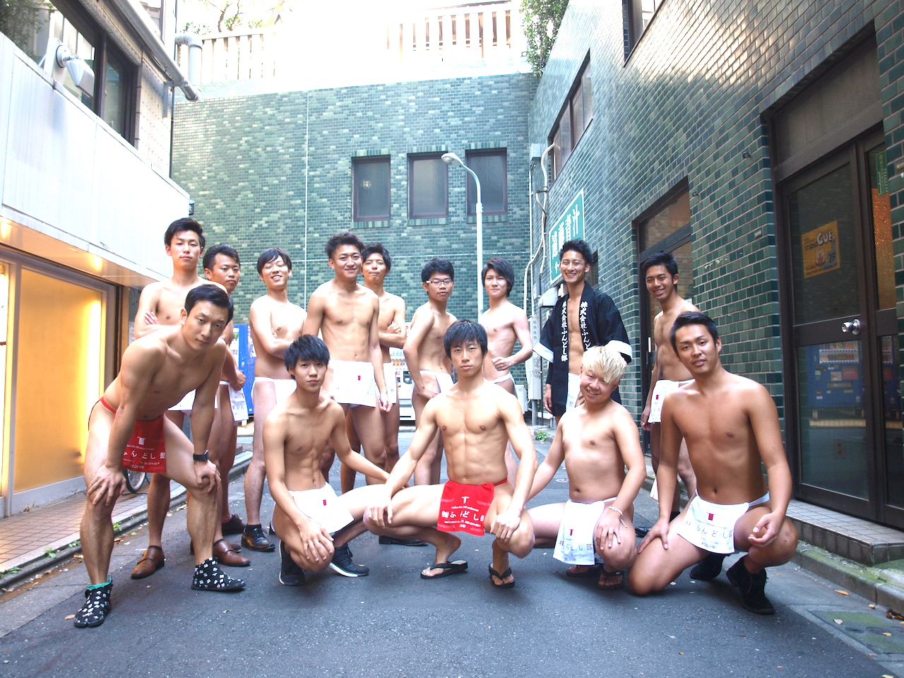 fundoshi-cleaning-with-yankee-hassyadai