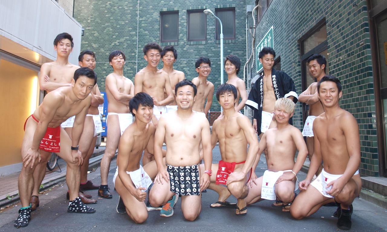 fundoshi-cleaning-yankeeintern-hassyadai-2