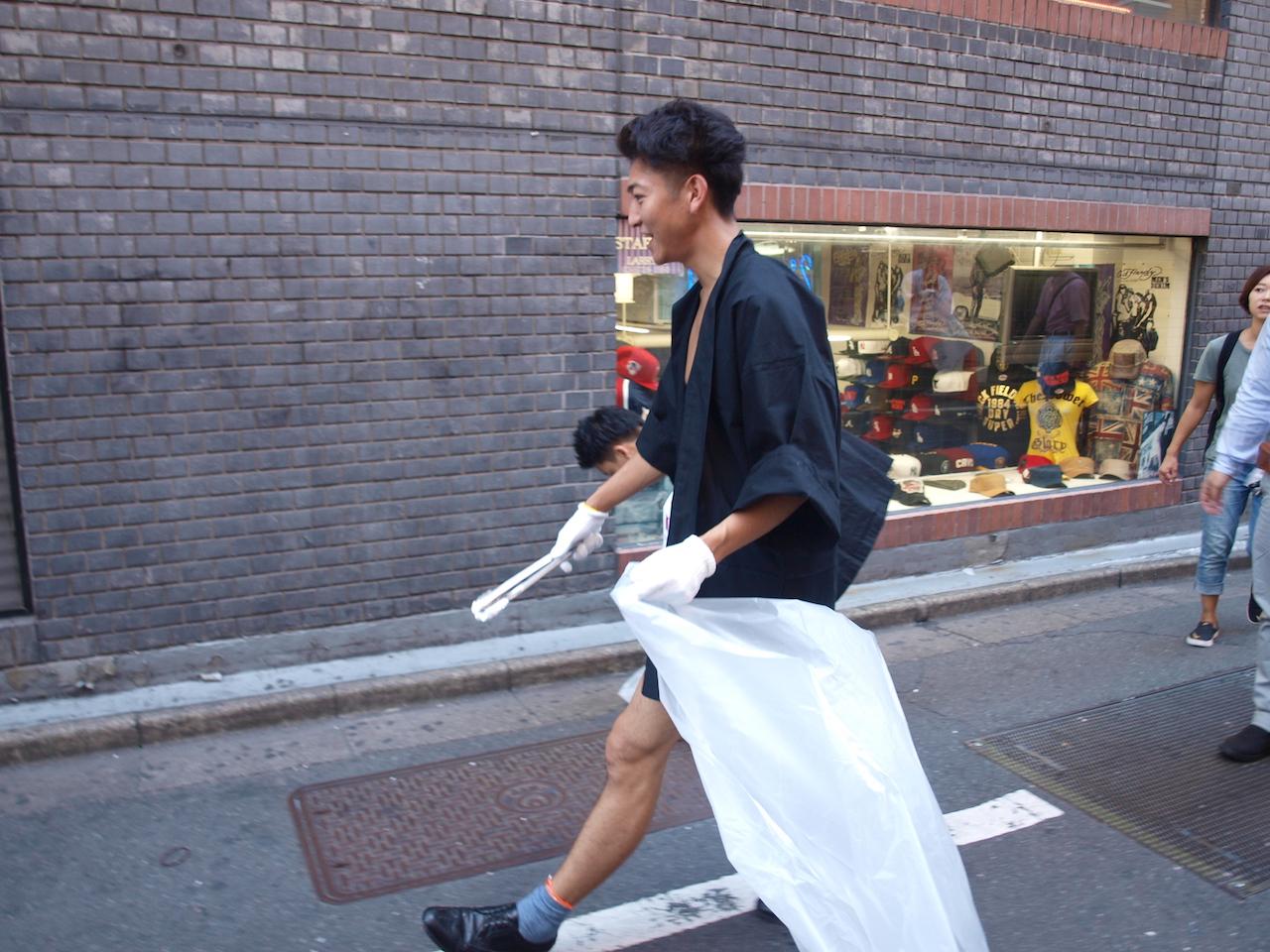 fundoshi-cleaning-yankeeintern-hassyadai-5