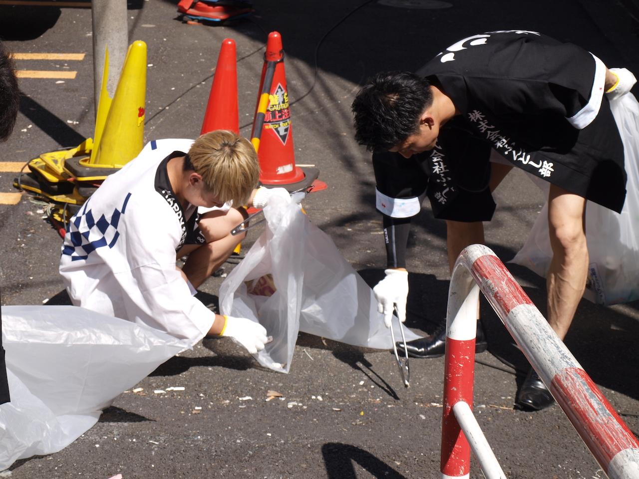 fundoshi-cleaning-yankeeintern-hassyadai-6