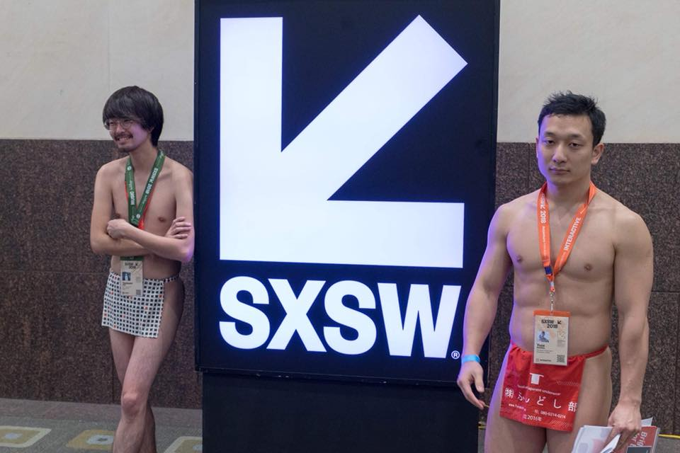fundoshiman-sxsw2018-exhibition