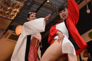 PHANTASM TOKYOを開催!